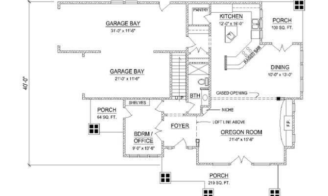 Crazy House Floor Plans Home Design Style