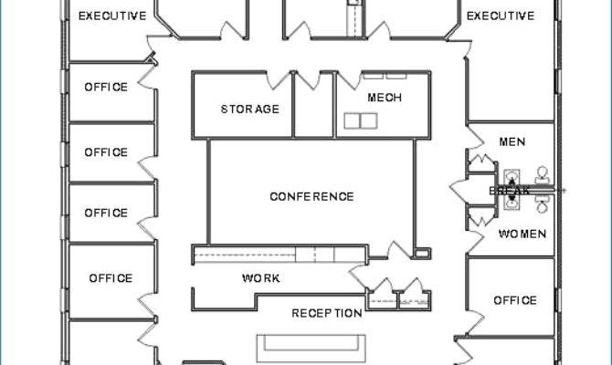 Crazy House Plans Designing Home Inspiration