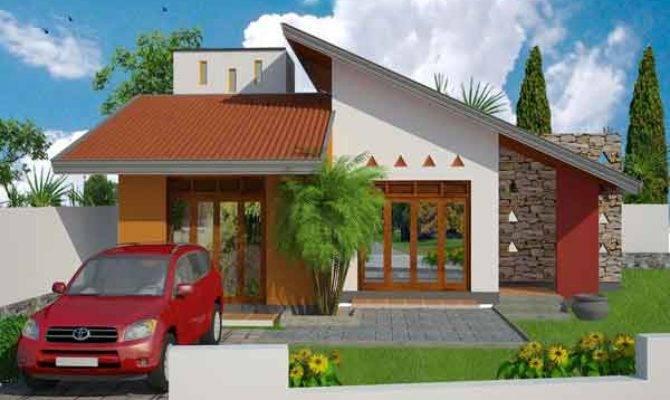 Create Floor Plans House
