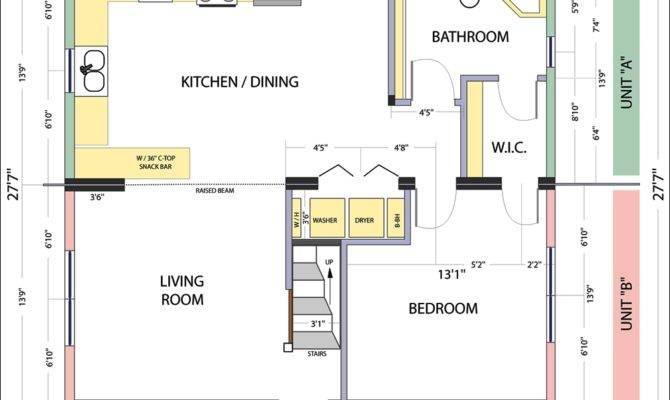 Create House Plan Smalltowndjs