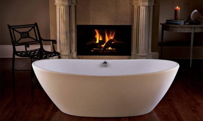 Create Luxurious Spa Deserve Blog