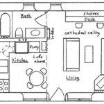 Create Printable Floor Plans Gurus