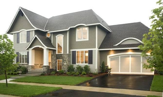 Create Spacious Home Open Floor Plan