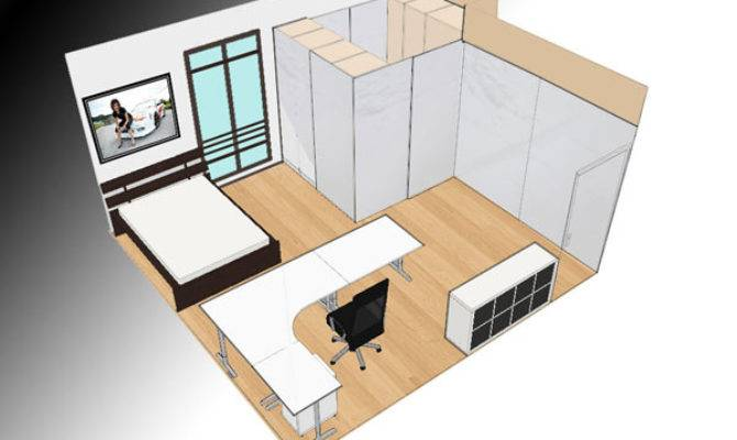 Create Your Own These Virtual House Designs