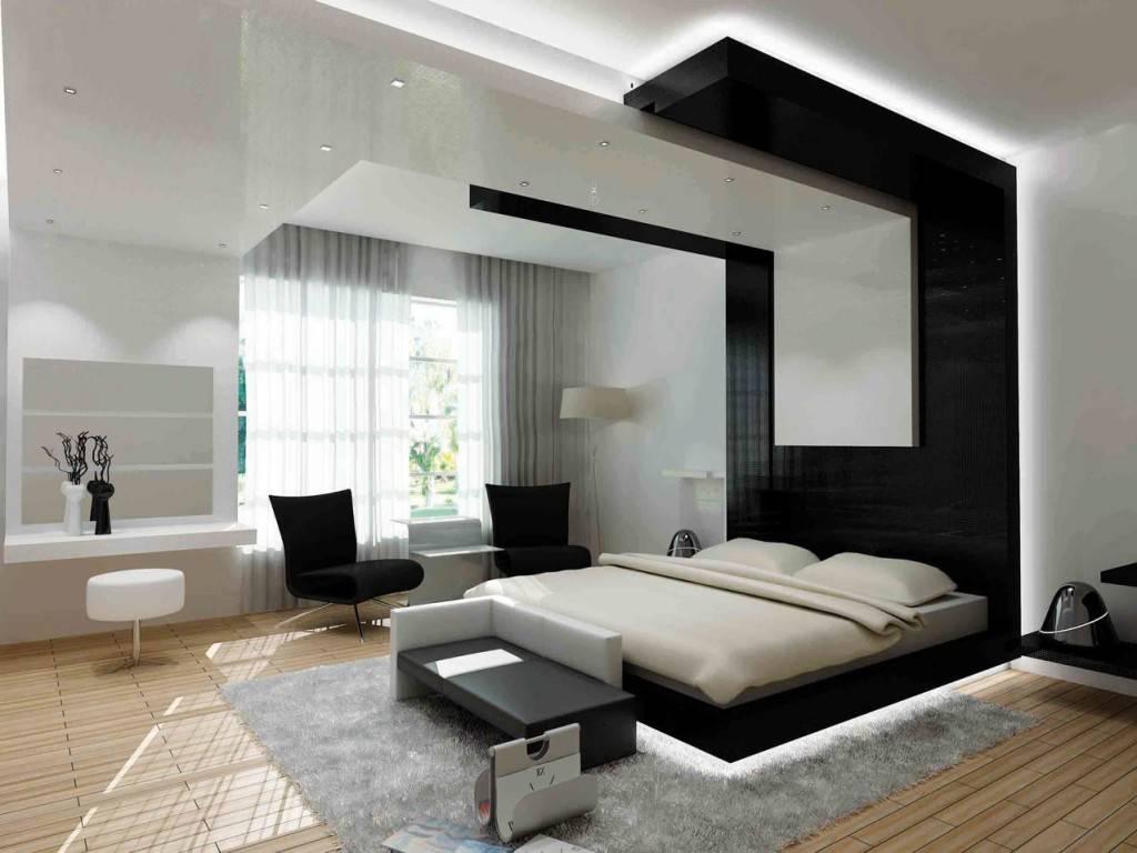 Creative Bedroom Design Ideas Interior Inspirations House Plans 7050