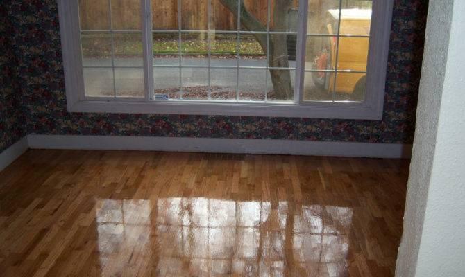 Creative Cheap Floor Ideas Finding Some