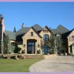 Creative Home Designs Oklahoma Homedesigns