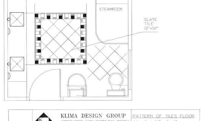 Creative Wheelchair Accessible Bathroom Floor Plans Remodel Home