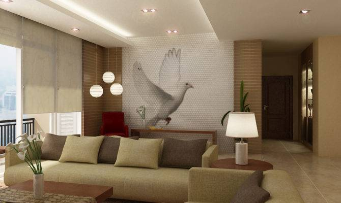 Creativity Style Inspiration Home Ideas Modern Decor