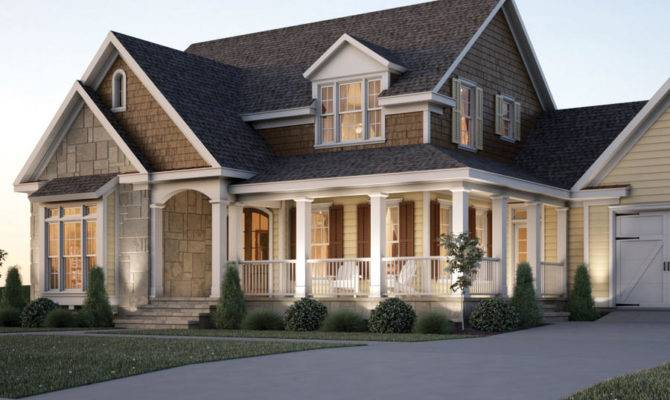 Creek Plan Top Best Selling House Plans Southern Living