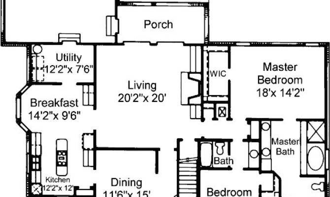 Creole House Plans Smalltowndjs