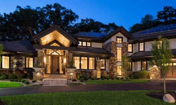 Crisp Home Design Modern Organic Interiors
