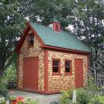 Cupola Plans Woodworking Patterns Woodcraftplans
