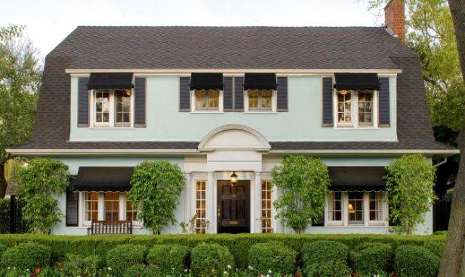 Curb Appeal Landscaping Ideas Across Country