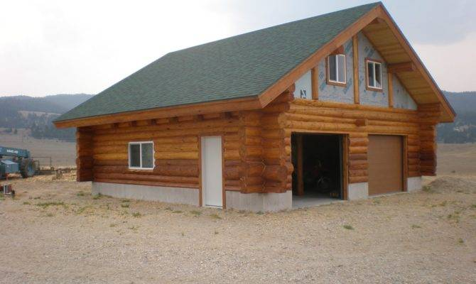 Curtis Pdf Plans Garage Cabin