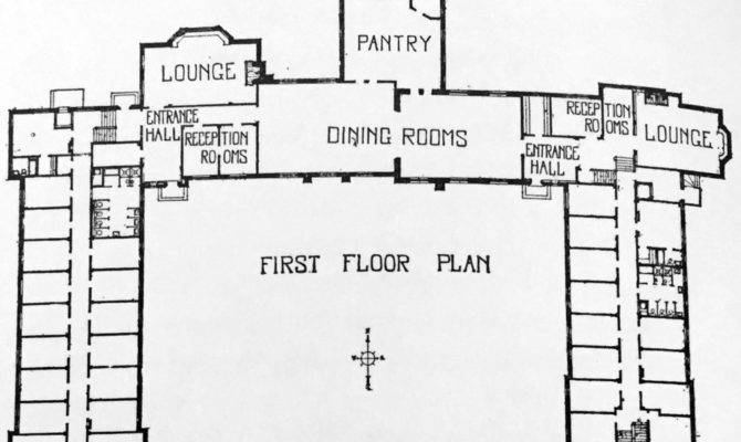 Cushing House Vassar College Encyclopedia