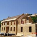 Custom Builders Home Building New Construction Homes