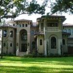 Custom Built Homes Watermark Builders Serving Memorial