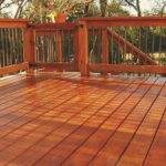 Custom Deck Design Barrington Proremo Experts