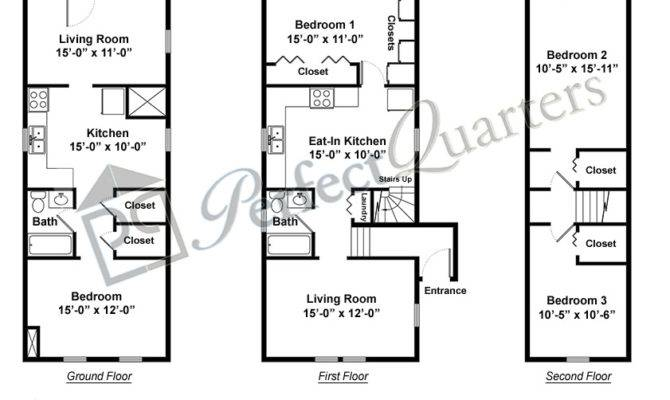 Custom Drawn Cad Floor Plans Other Services Real Estate
