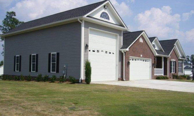 Custom Garage Plans Tips Designing Ideal Home Storage