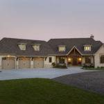 Custom Home Builder Portfolio Highland Builders