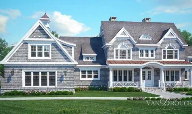 Custom Home Builders Bloomfield Hills Michigan Vanbrouck