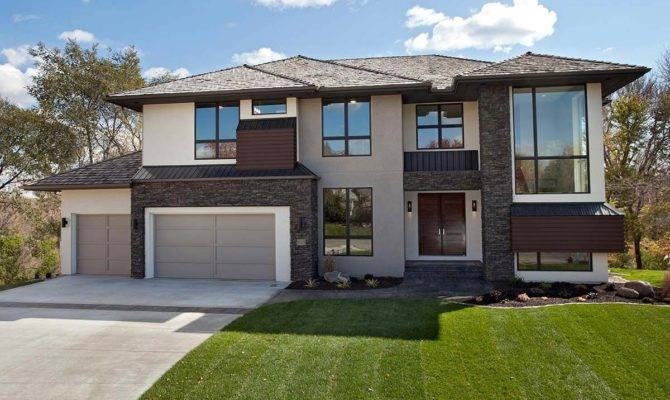 Custom Home Builders New Communities Lakeville Minneapolis