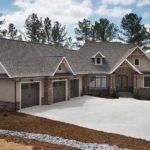 Custom Home Builders Remodeling Jcm Homes