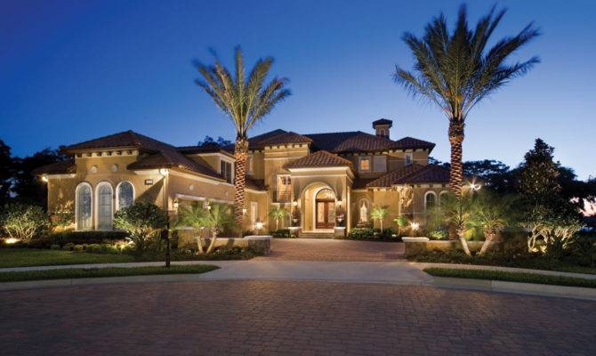 Custom Home Builders Sarasota Manatee Counties Roberts
