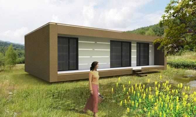 Custom Home Building Homes Build Your Own Modular