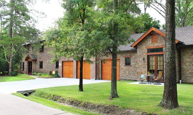 Custom Home Building Ideas General Contractor Construction