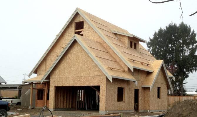 Custom Home Construction Hindman