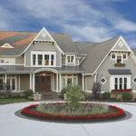 Custom Home Design Homes Highlands