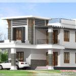 Custom Home Design Plans