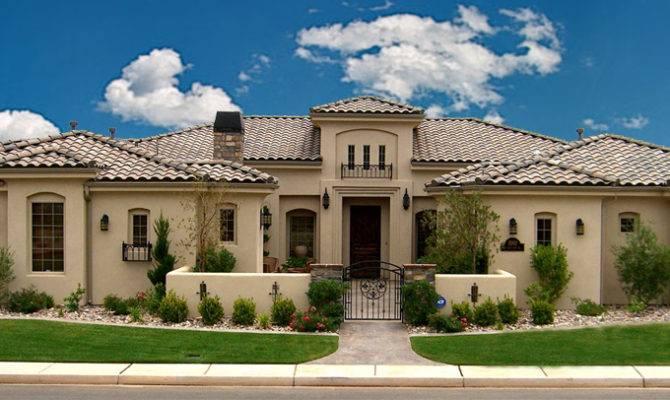 Custom Home Designs Sydney Identify