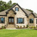 Custom Home Portfolio Choice Homes