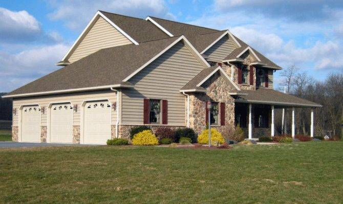 Custom Homes Shilling Construction