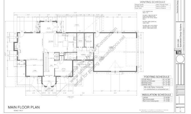 Custom House Plan Freebiehouseplans Get Plans