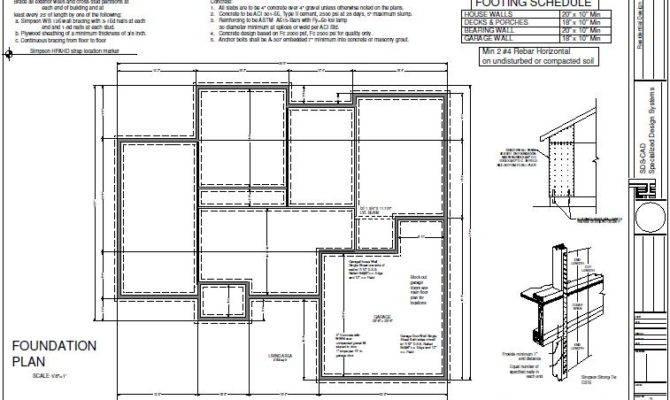 Custom House Plan Sds Plans