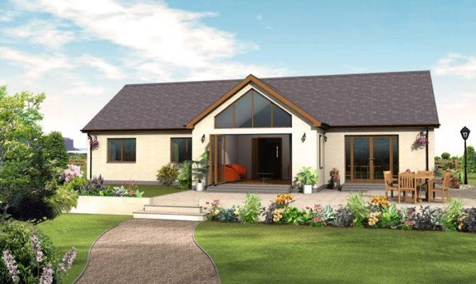 Custom Kit Homes Design Planning Services North