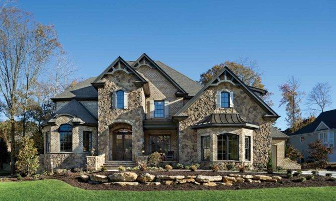 Custom Luxury Home Builder Arthur Rutenberg Homes