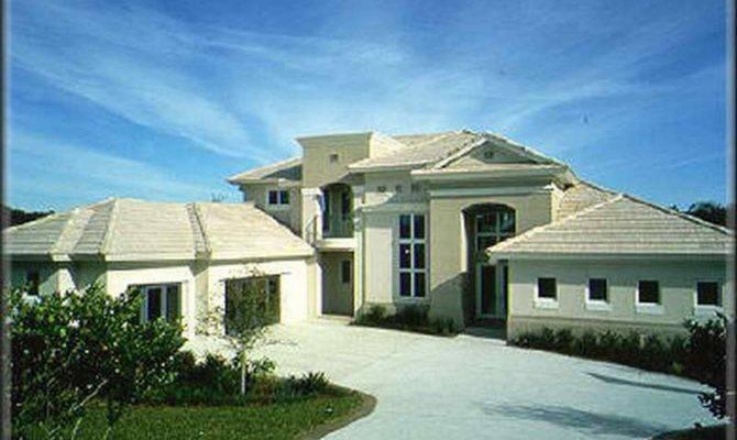 Custom Luxury Home Designs Fantastic House Plans