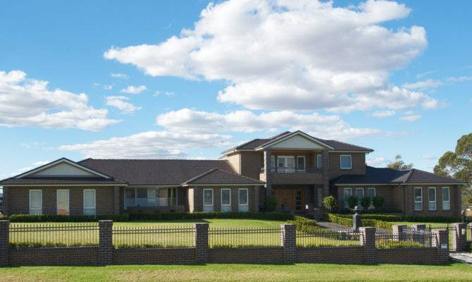 Custom Luxury Home New Design Homes Quality
