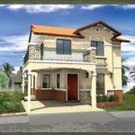 Custom Mobile Homes Home Floor Plans Basement House
