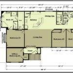Custom Modular Home Floor Plans Cottage House