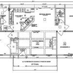 Custom Ranch Home Floor Plans