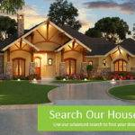 Customized House Plans Custom Design Home