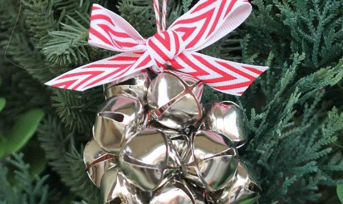 Cute Diy Ornaments Make Snow Days