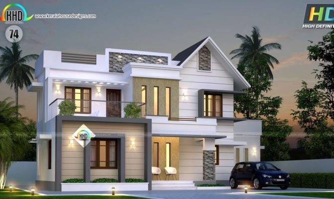 Cute House Plans April Youtube